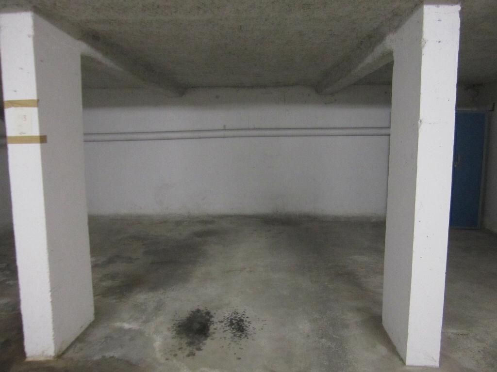 Appartement à louer 1 27m2 à Cagnes-sur-Mer vignette-5
