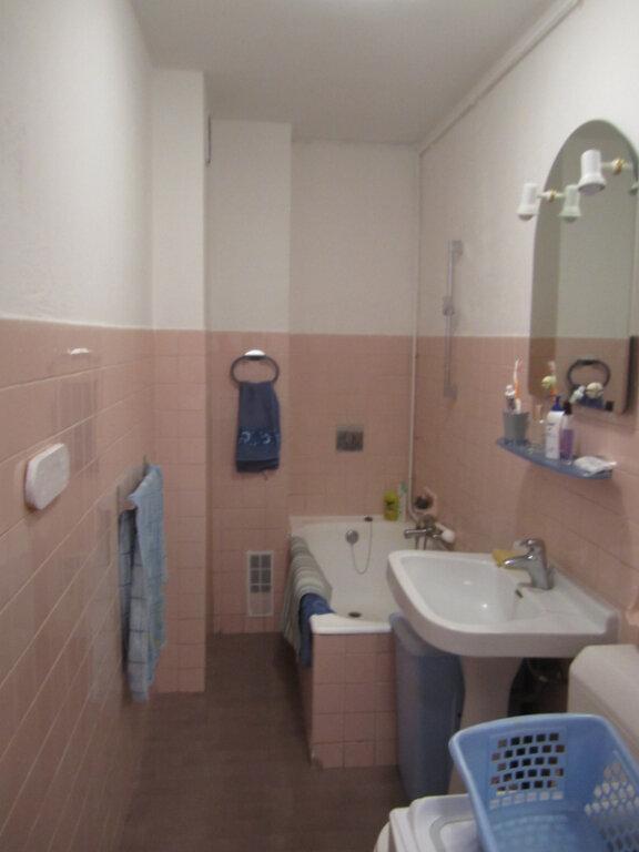 Appartement à louer 1 25m2 à Cagnes-sur-Mer vignette-5