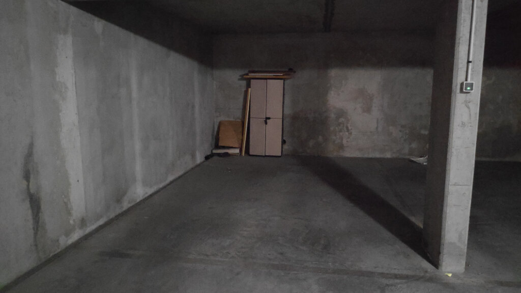 Appartement à louer 2 45m2 à Nice vignette-10