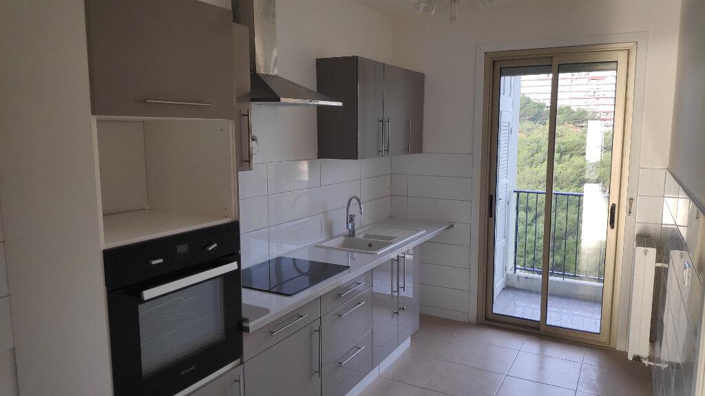 Appartement à louer 3 74m2 à Villeneuve-Loubet vignette-5