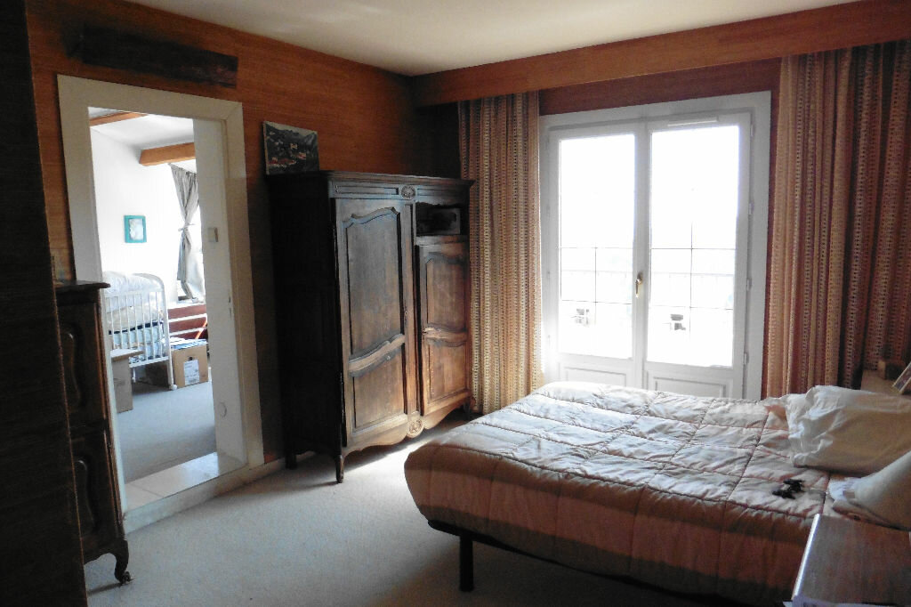 Maison à vendre 7 192m2 à Gattières vignette-5