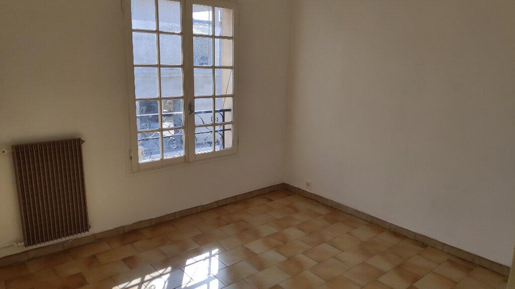 Appartement à louer 3 61m2 à Cagnes-sur-Mer vignette-5