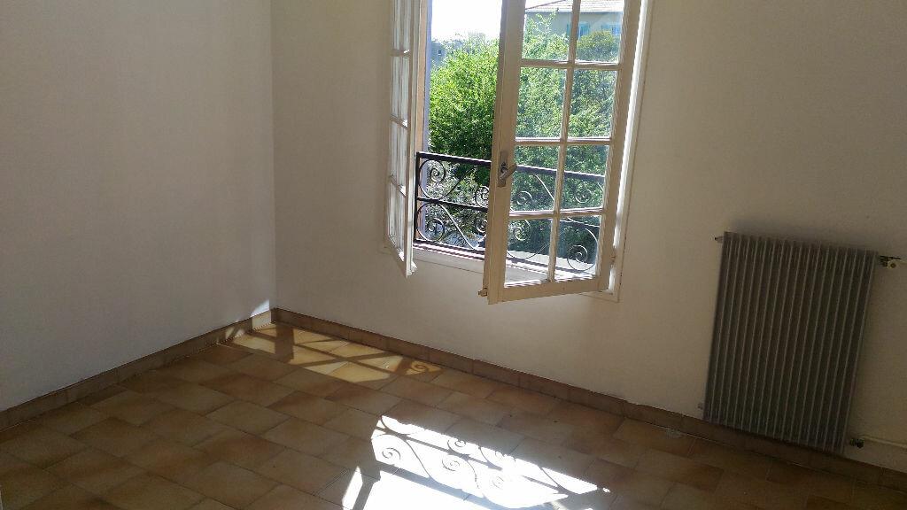 Appartement à louer 3 61m2 à Cagnes-sur-Mer vignette-6
