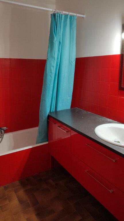 Appartement à louer 3 61m2 à Cagnes-sur-Mer vignette-7