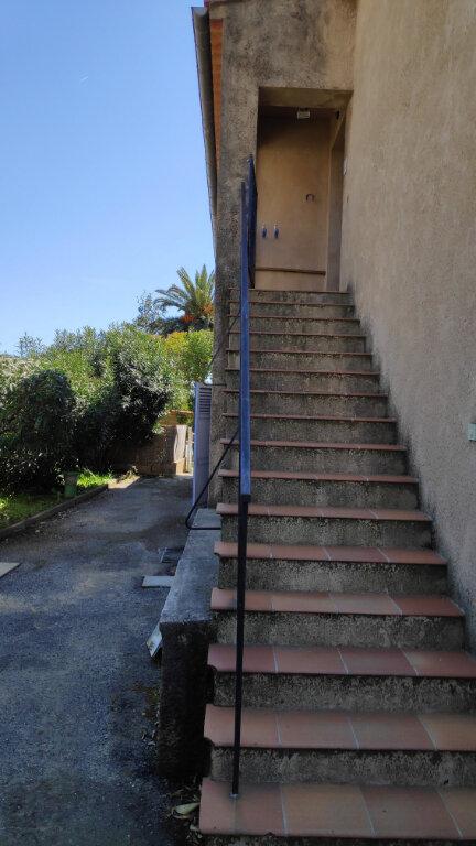 Appartement à louer 3 61m2 à Cagnes-sur-Mer vignette-8