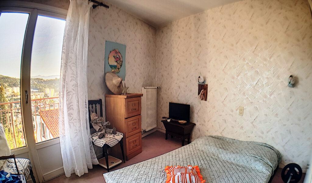Maison à vendre 9 182m2 à Nice vignette-7
