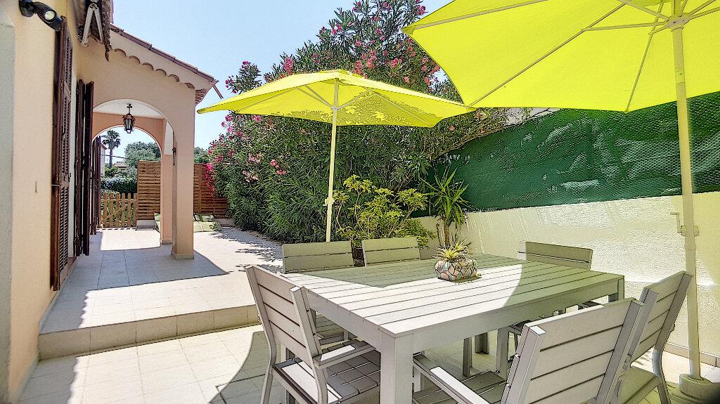 Maison à vendre 4 99.5m2 à Cagnes-sur-Mer vignette-5