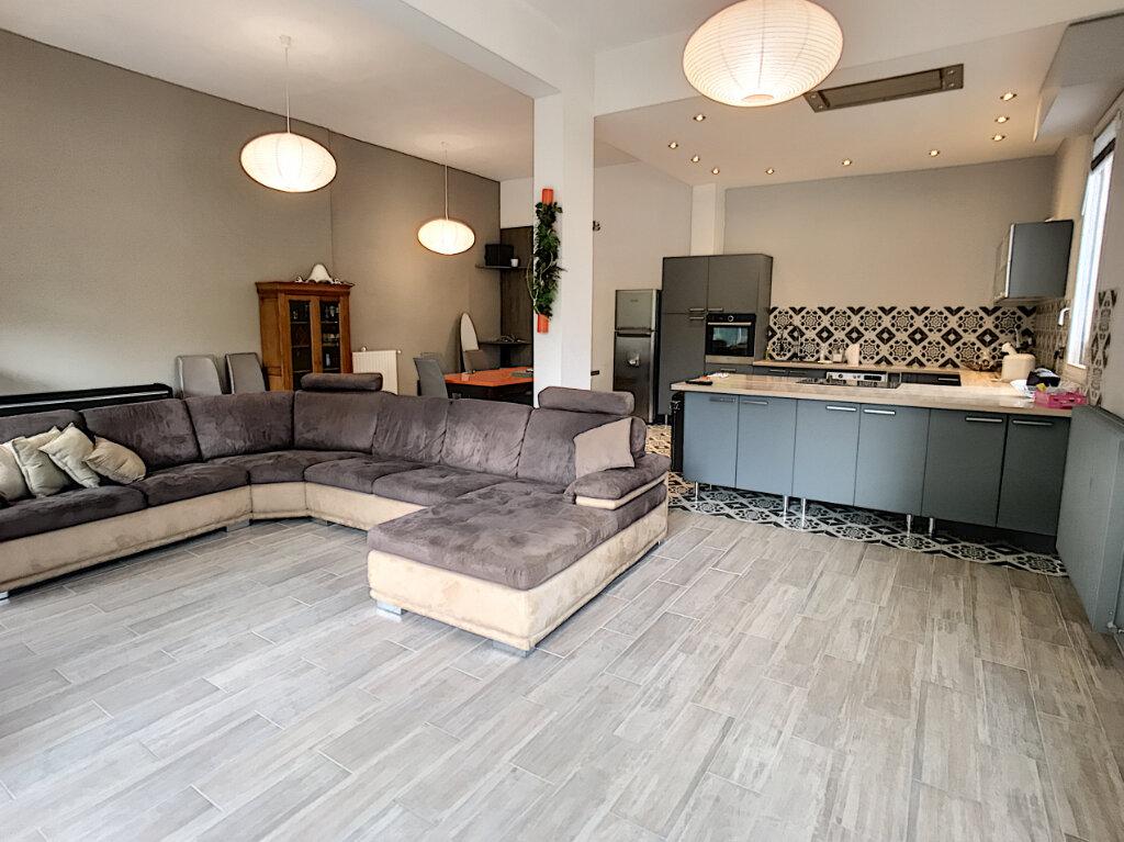 Appartement à vendre 3 114m2 à Nice vignette-4