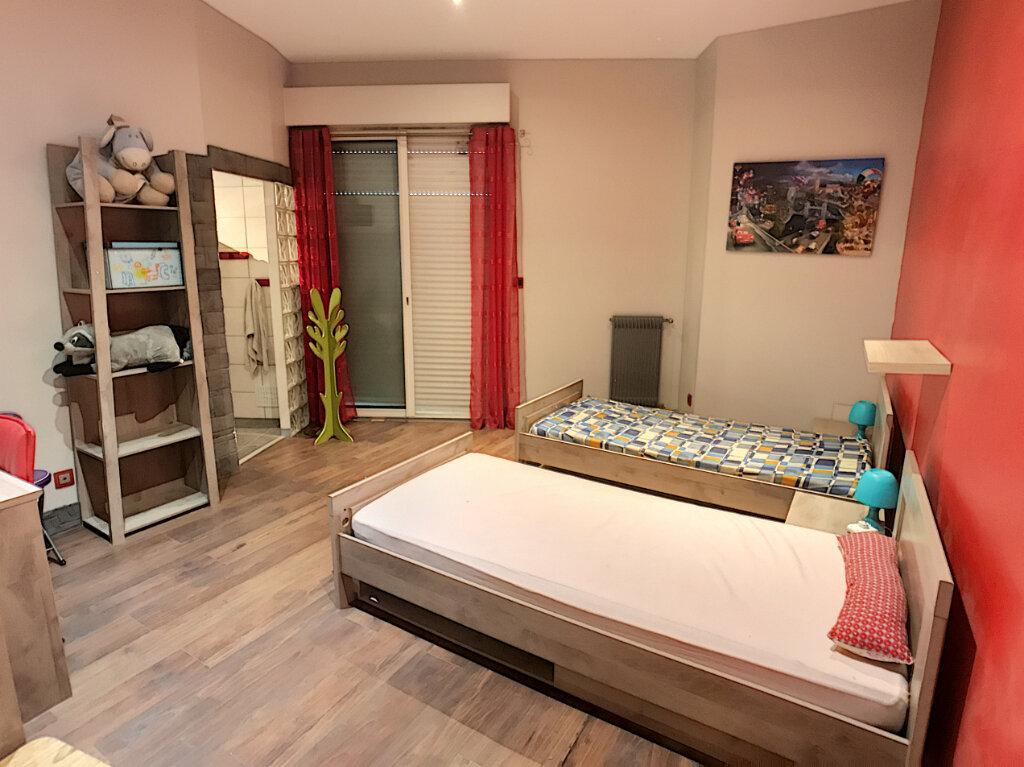 Appartement à vendre 3 114m2 à Nice vignette-8