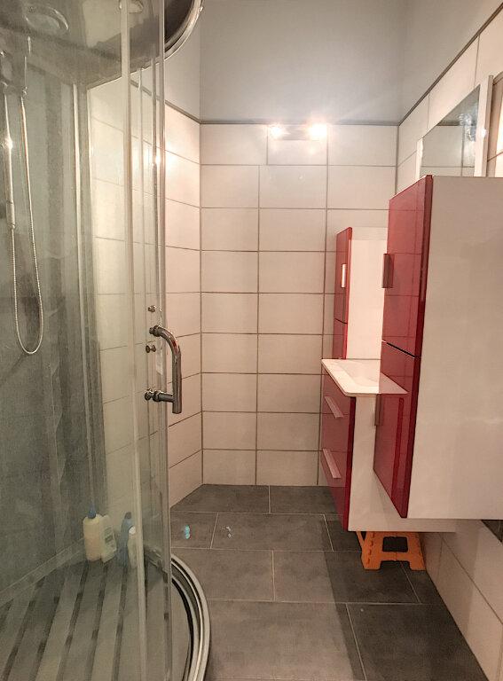Appartement à vendre 3 114m2 à Nice vignette-9