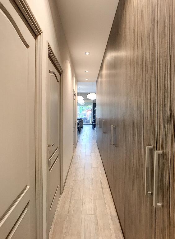 Appartement à vendre 3 114m2 à Nice vignette-10