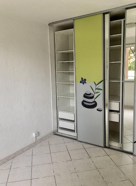 Appartement à vendre 4 66m2 à Cagnes-sur-Mer vignette-2