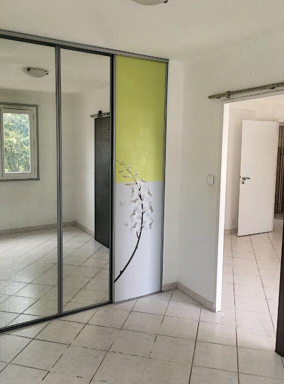 Appartement à vendre 4 66m2 à Cagnes-sur-Mer vignette-3