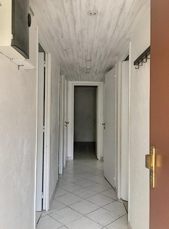 Appartement à vendre 4 66m2 à Cagnes-sur-Mer vignette-4