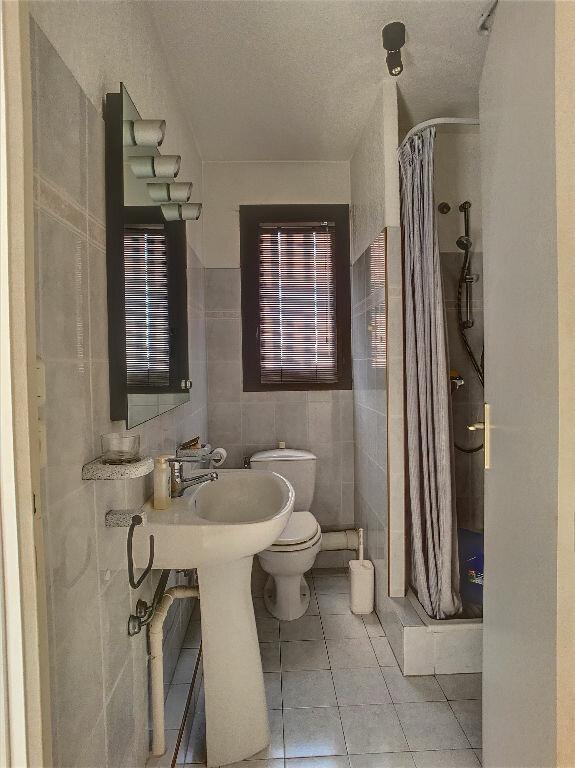Appartement à vendre 3 73m2 à Cagnes-sur-Mer vignette-7