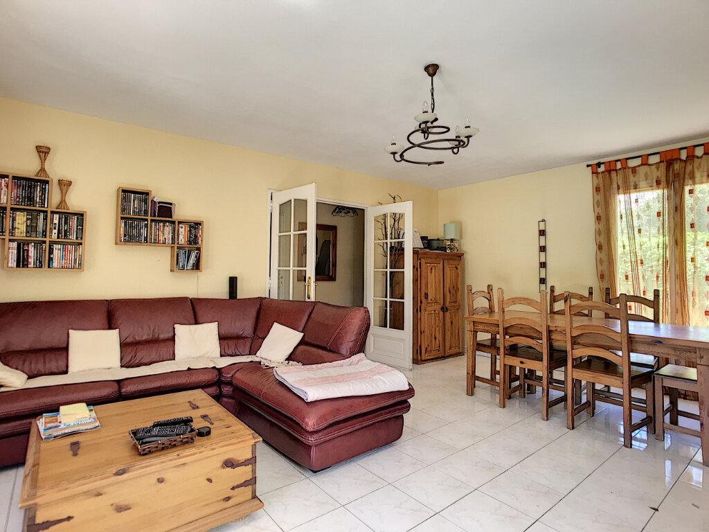 Maison à vendre 5 110m2 à La Colle-sur-Loup vignette-5