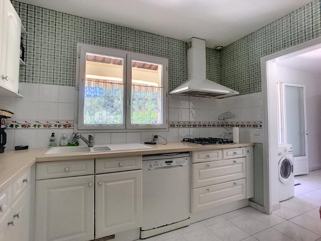 Maison à vendre 5 110m2 à La Colle-sur-Loup vignette-6