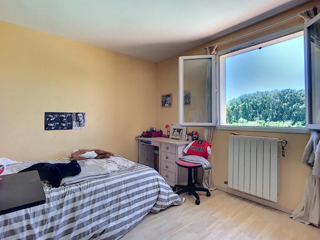 Maison à vendre 5 110m2 à La Colle-sur-Loup vignette-11