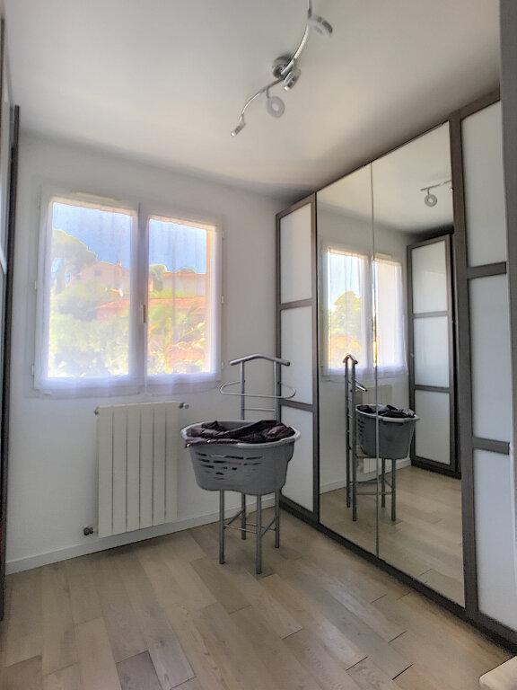 Maison à vendre 5 110m2 à La Colle-sur-Loup vignette-13