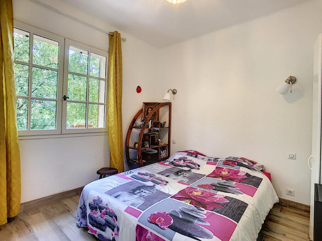 Maison à vendre 8 195m2 à Saint-Paul-de-Vence vignette-10