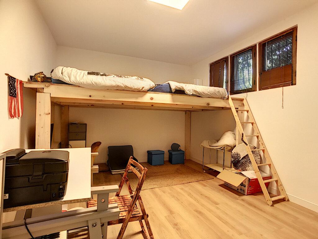 Maison à vendre 8 195m2 à Saint-Paul-de-Vence vignette-12