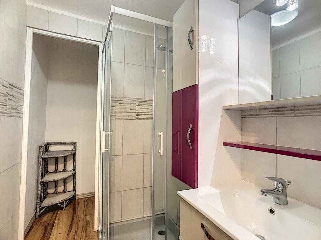 Maison à vendre 8 195m2 à Saint-Paul-de-Vence vignette-14
