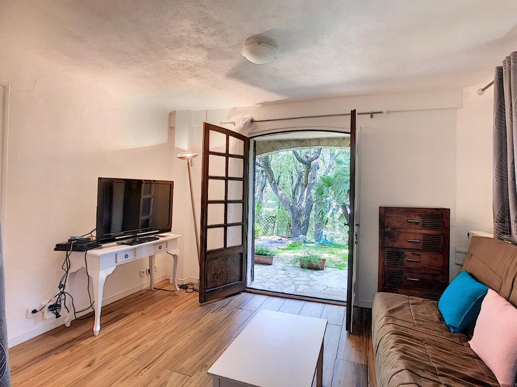 Maison à vendre 8 195m2 à Saint-Paul-de-Vence vignette-15