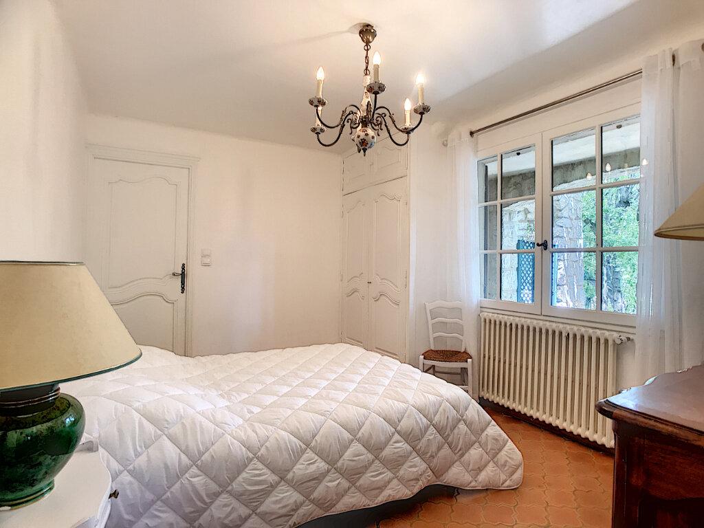 Maison à vendre 8 195m2 à Saint-Paul-de-Vence vignette-16