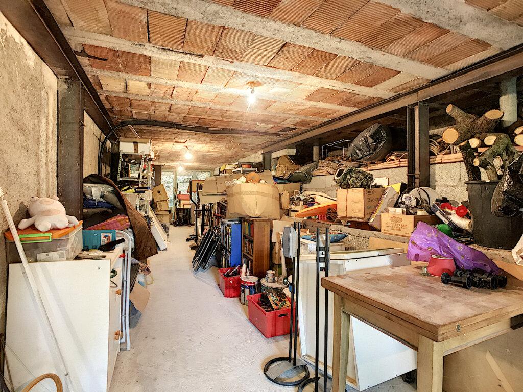 Maison à vendre 8 195m2 à Saint-Paul-de-Vence vignette-17