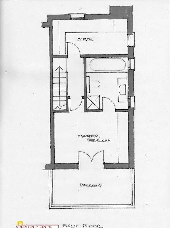 Maison à vendre 7 180m2 à Roquefort-les-Pins vignette-10