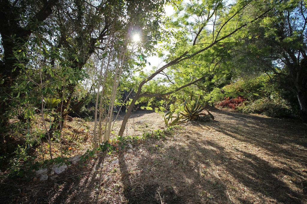 Maison roquefort les pins orpi segu maison for Achat maison sausset les pins
