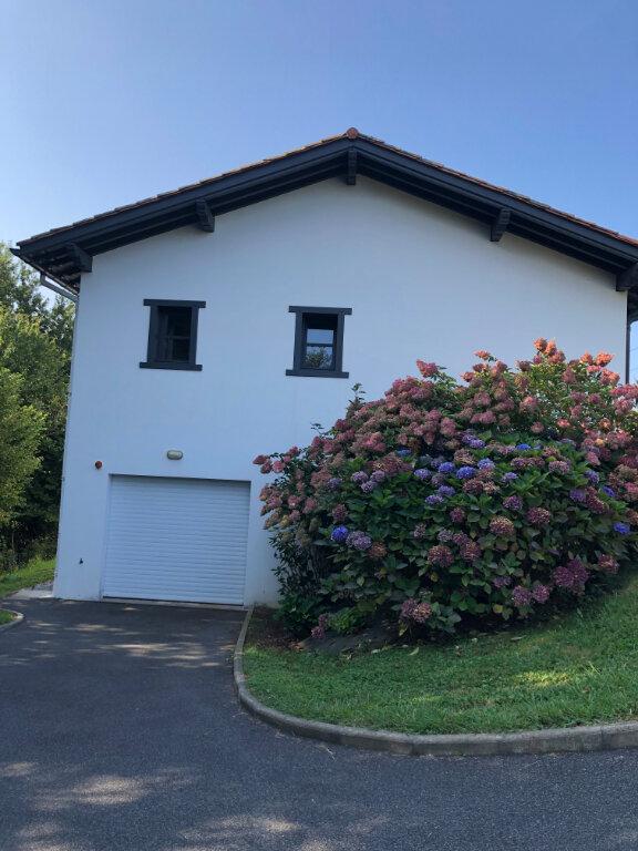 Maison à louer 6 310m2 à Arcangues vignette-4
