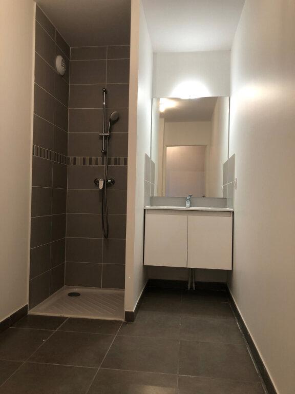 Appartement à louer 2 41m2 à Ustaritz vignette-5