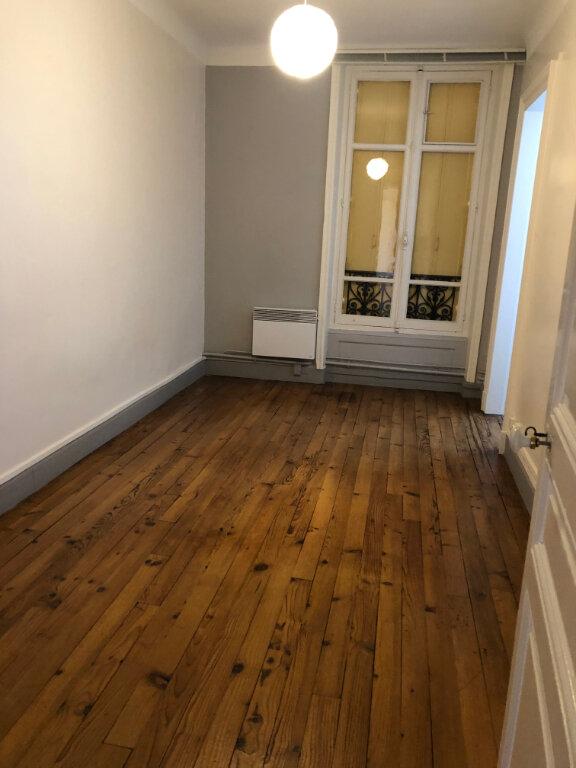 Appartement à louer 4 120m2 à Biarritz vignette-7