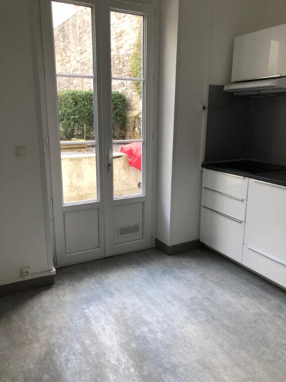 Appartement à louer 2 44.66m2 à Biarritz vignette-4
