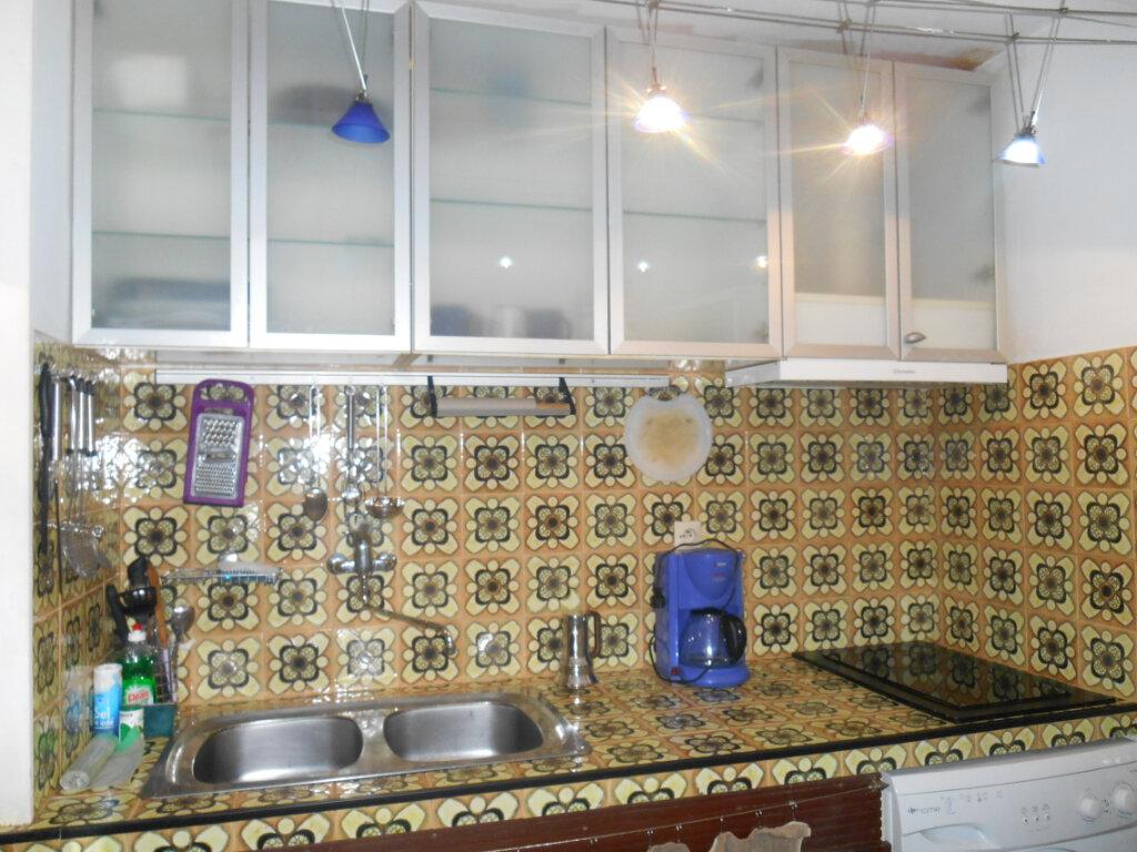Appartement à vendre 1 48.74m2 à Biarritz vignette-4