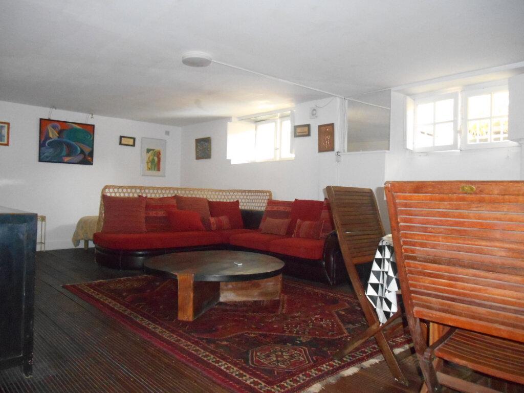 Appartement à vendre 1 48.74m2 à Biarritz vignette-5