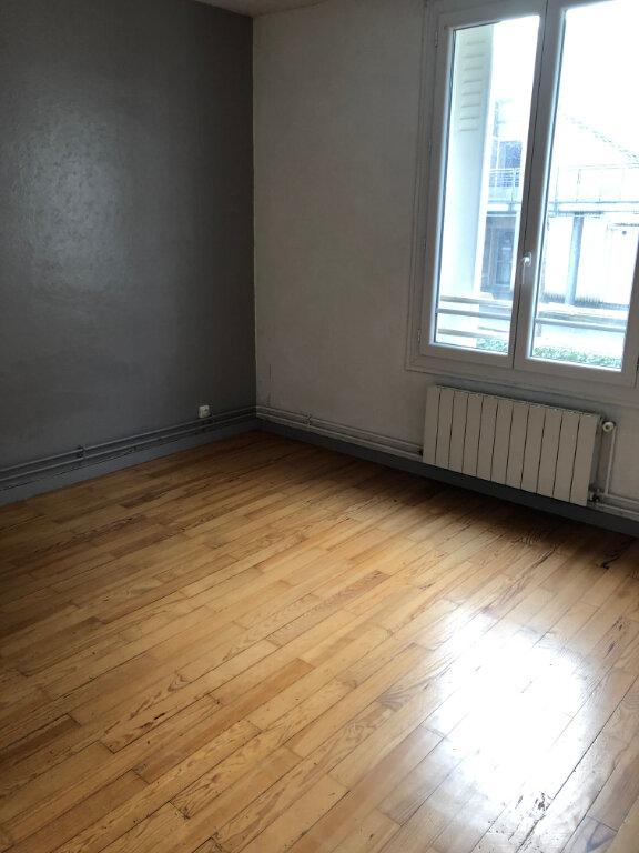 Appartement à louer 3 57.31m2 à Bayonne vignette-6