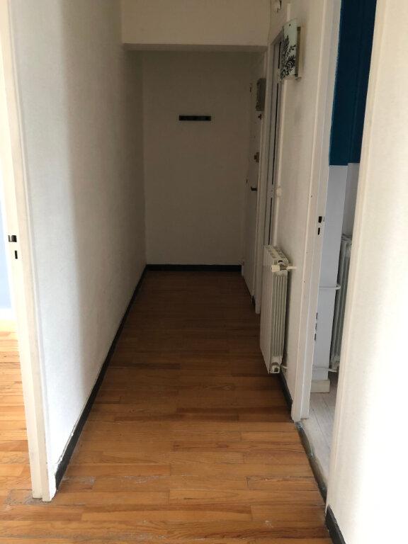 Appartement à louer 3 57.31m2 à Bayonne vignette-8