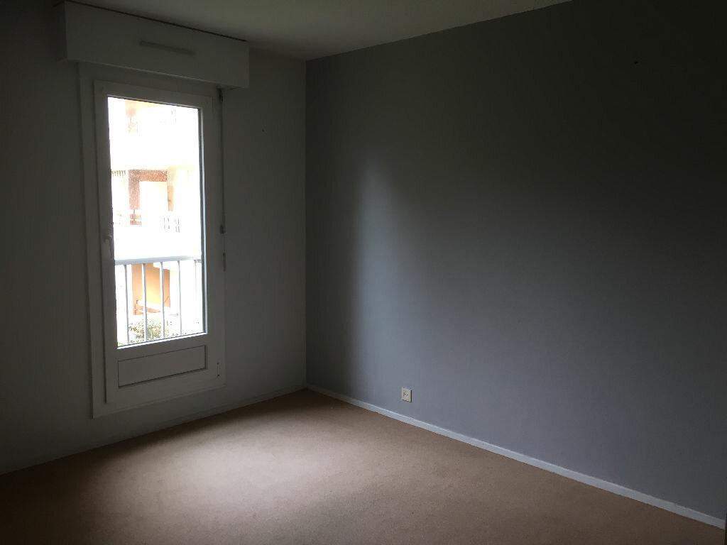 Appartement à louer 4 85m2 à Bayonne vignette-6