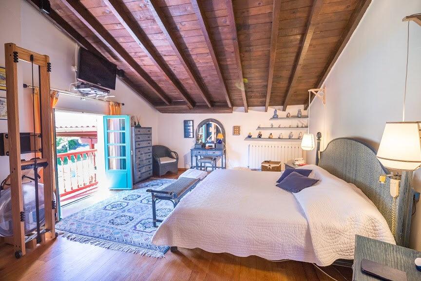Maison à vendre 10 400m2 à Villefranque vignette-6
