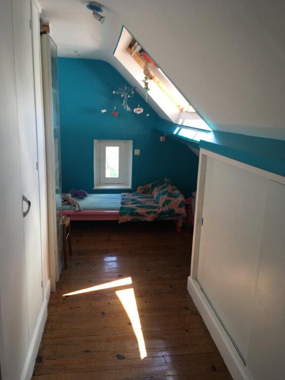 Appartement à louer 4 79.8m2 à Bayonne vignette-4