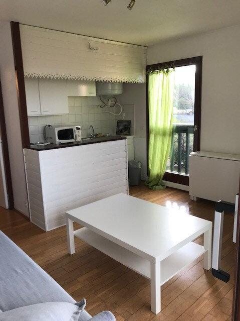 Appartement à louer 1 23.39m2 à Anglet vignette-3