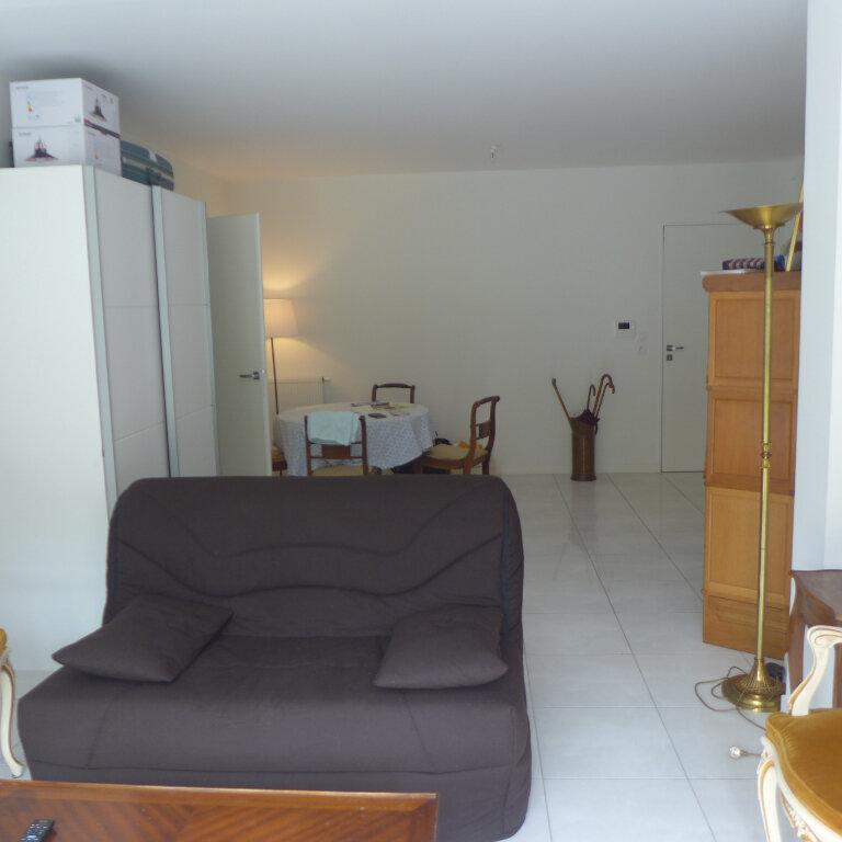 Appartement à louer 3 65.5m2 à Anglet vignette-2