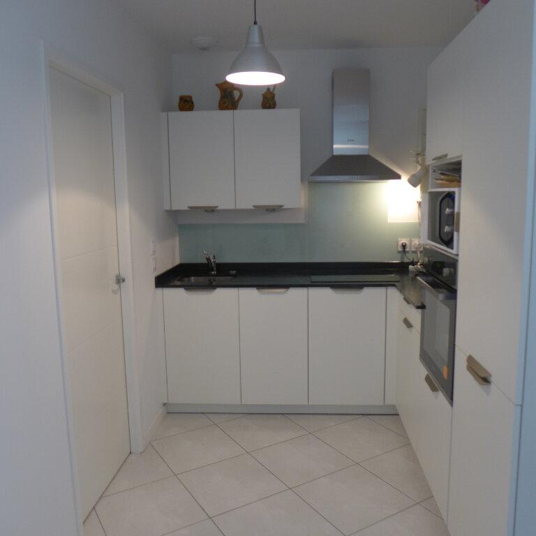 Appartement à louer 3 65.5m2 à Anglet vignette-4