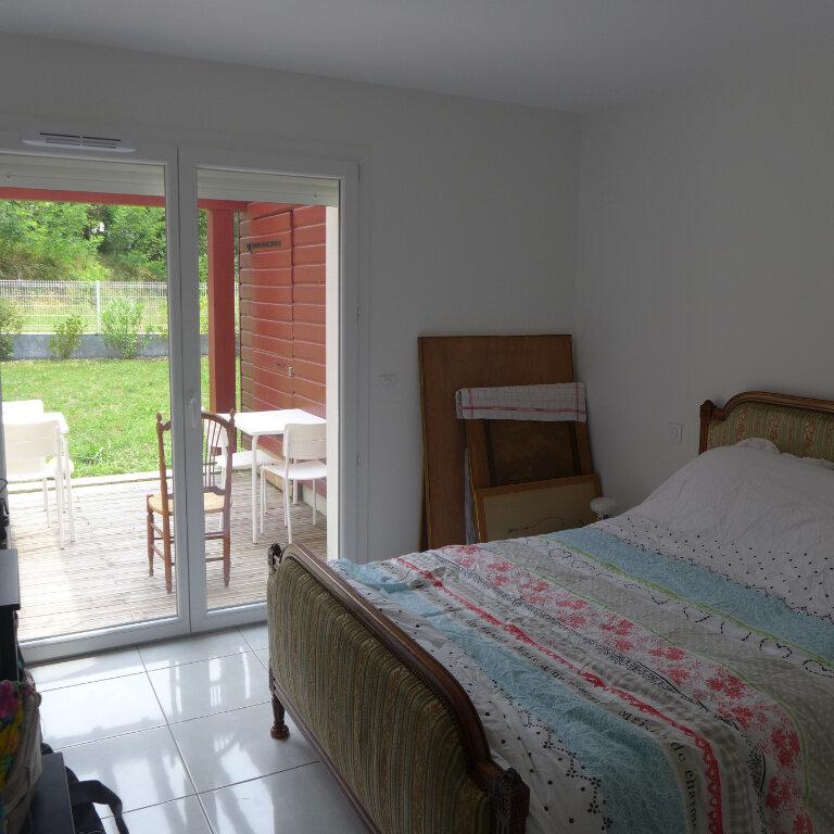 Appartement à louer 3 65.5m2 à Anglet vignette-5