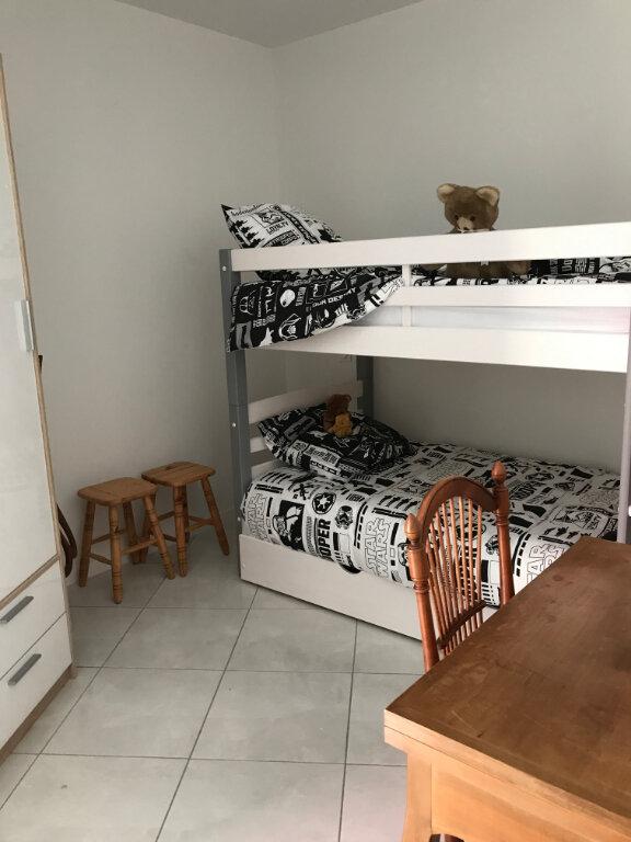 Appartement à louer 3 65.5m2 à Anglet vignette-6