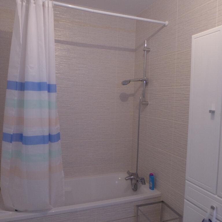 Appartement à louer 3 65.5m2 à Anglet vignette-7