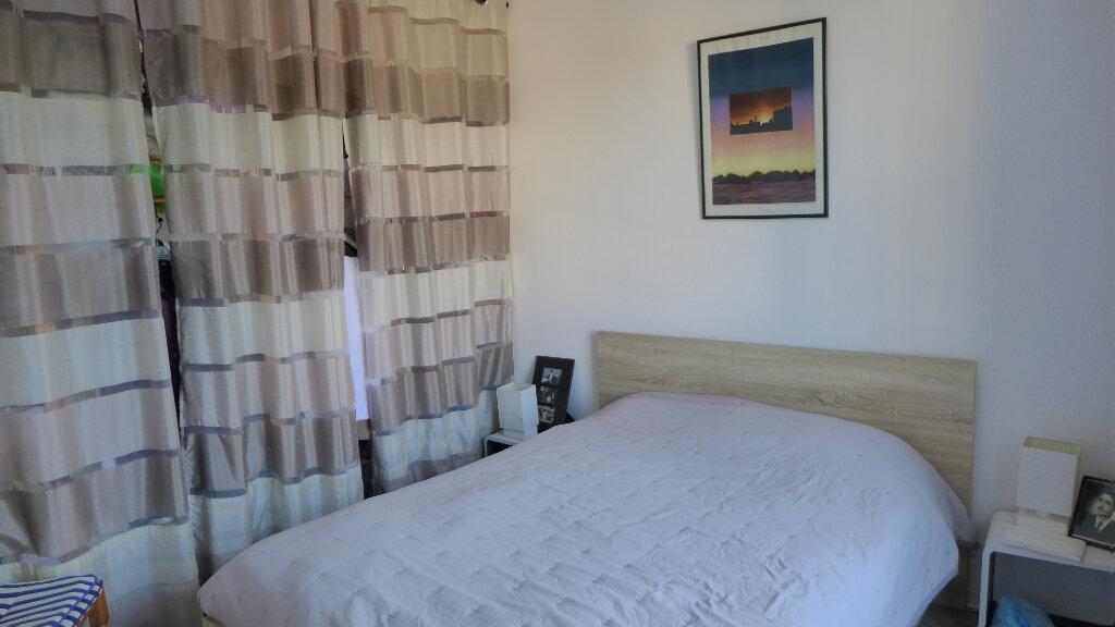 Appartement à vendre 2 40m2 à Biarritz vignette-4