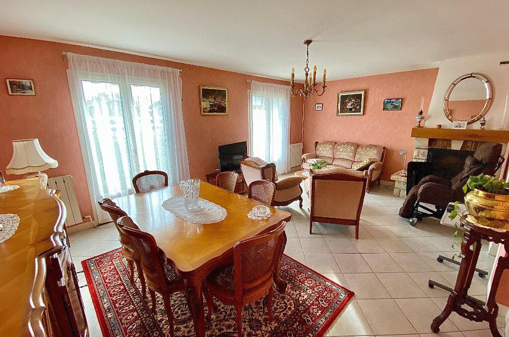 Maison à vendre 5 95m2 à Anglet vignette-4